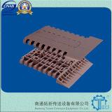 Frei fließender Riemen der Ebene-1000 für Textilindustrie (FFTP1000)