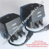 Молочные фермы L E20 Interpulse Pulsator для электрического доильном зале