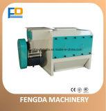 Precleaner cónico do Mush do cilindro para a máquina da limpeza da alimentação (SCQZ90X80X110)