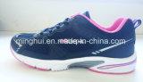 Comfortabele verkoopt Heet van mannen Toevallige Schoenen, de Schoenen van de Sport voor Vrouwen