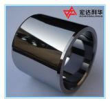 De Dragende Ringen van het Carbide van het wolfram Yg6 voor het Dragen van Componenten