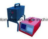 Ультракрасный подогреватель для сбывания (AA-IH101)