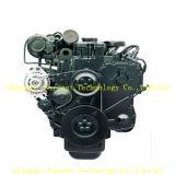 Moteur diesel Cummins 6L pour camion, véhicule mécanique, entraîneur