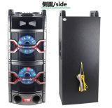 Feiyang/Temeisheng passiver grosser Energien-Stadium Bluetooth Lautsprecher---T241