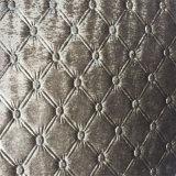 تمساح [بو] جلد لأنّ أثاث لازم & أريكة [هو-975]