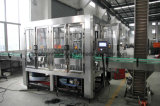 máquina de rellenar de las bebidas no alcohólicas carbónicas automáticas rotatorias de la botella 2000-20000bph