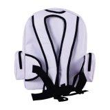 Прелестные девушки Dance Сумки спортивные сумки Duffel