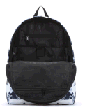 Функциональный мешок Backpack мешка школы для спортов перемещая напольного Yf-Pb1603
