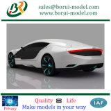 車のモデル急速なプロトタイピングの製造業者