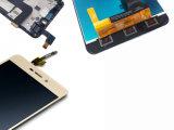 Redmi 3s를 위한 이동 전화 부속품 LCD 디스플레이