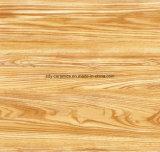 Baumaterial-natürliche praktische rustikale Steinfliese
