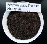 China Qimen Té Negro 1420