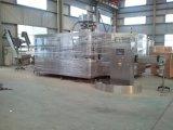 20000b/H полноавтоматические Carbonated пить Monoblock в бутылках любимчика