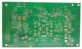 힘 전자 장비 회로판 PCB를 위해 다중층 1.6mm