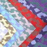 Tela Yarn-Dyed del telar jacquar del estiramiento