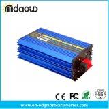 Inversor puro 1500W DC-AC 12V/24V-110V/220V de la onda de seno