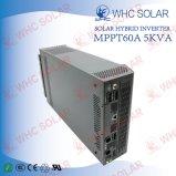 太陽電池パネルのための4000wintelligentマイクロインバーター
