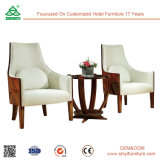 商業ホテルの椅子の余暇の椅子の居間のMordenの方法椅子