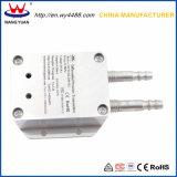 Wp201 본질적인 안전 차별 압력 전송기