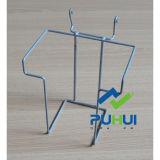 Metalldraht-Geschenk-Verpackungs-Halter (PHH117A)