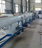 machine à tuyaux en polyéthylène haute densité/PPR machine à tuyaux/PPR tuyau Making Machine