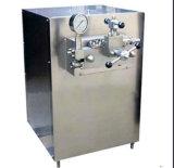 200bar 우유 균질화기 주스 균질화기 음료 균질화기 요구르트 균질화기