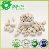 Chetone naturale del lampone di sanità organica di 100% che dimagrisce le capsule