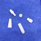 Высокое качество силиконового каучука Anti-Heat пробку упор специализированные