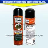 Jet puissant d'insecticide de prix usine/d'insecticide tueur de moustique