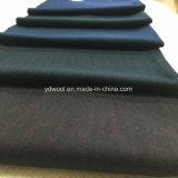Locational ткань шерстей типа расшивы вала для человека