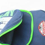 Neutral Stil Printed Polyester Sporting Rucksack