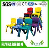 당 의자가 유치원 가구 공상 플라스틱에 의하여 농담을 한다