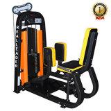 Équipement de fitness pour Hip Abductor