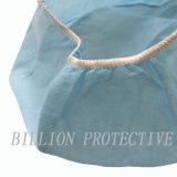 دكتورة مستهلكة [كب] مع يتيح رابط غطاء جراحيّ