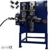 O metal mecânico automático PP abre a colocação de correias do selo que faz a máquina