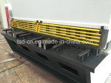 Swing Beam Shear Machine (QC12Y-20 * 2500)