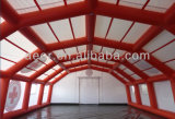 Tenda gonfiabile dell'arco di nuova mostra 2017