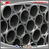48.3mmのEn39熱い浸された電流を通された足場鋼管