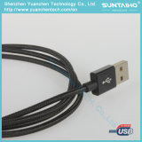 Sync를 옮기는 USB 비용을 부과 케이블 & 데이터