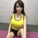 кукла секса 165cm тощая, кукла секса японии для девушки секса людей 18