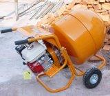 Macchina portatile 230L della betoniera