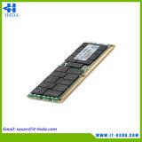 8 GB (1X8 GB) 1r X4 PC3l-12800r DDR3-1600 Recc 기억 장치 장비 731765 B21