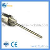Transmissor de pressão de tipo PT100 de alta precisão de 4-20 mA