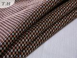 Linen упаковка ткани софы в крене