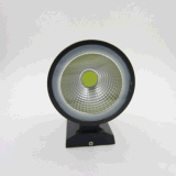 5W Piscina COB LUZ DE PARED