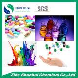C2h3n Acetonitrile MethylCyanide (CAS: 75-05-8)