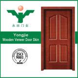 Dekorative Innentür-Haut-Panels Zhejiang-Yongjie
