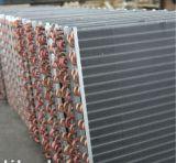 Heißer Verkaufs-industrieller Luft-Kondensator und Verdampfer