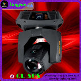 10r 280W Poutre Moving Head spot