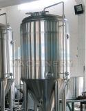 Ventas calientes del equipo de la cerveza de la fermentación (ACE-FJG-H4)